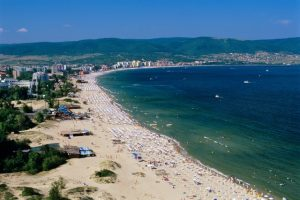 Bulgaria Holidays