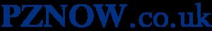 PZNOW.co.uk